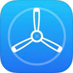 How to Install Apps with TestFlight